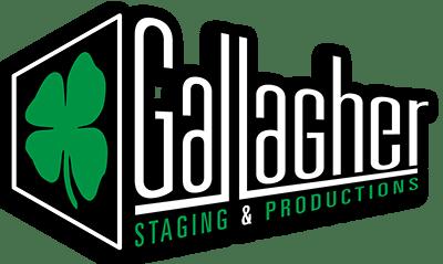 Gallagherstaging