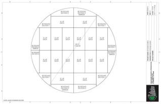 Stage Deck - 30ft round GDECK