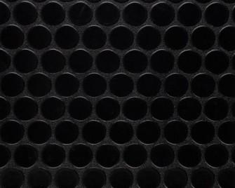 Flooring - C123+Black