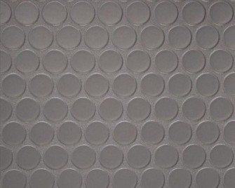 Flooring - C124+Gray