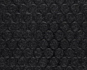 Flooring - C150+Onyx+(6ft)_C8150+(8ft)