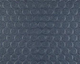 Flooring - C152+Sapphire+(6ft)_C8152+(8ft)