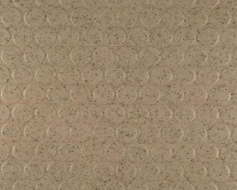 Flooring - C154+SANDSTONE+(6ft)_C8154+(8ft)