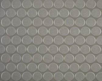 Flooring - CN181+Nimbus+Gray