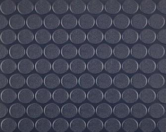 Flooring - CN187+Cerulean+Blue