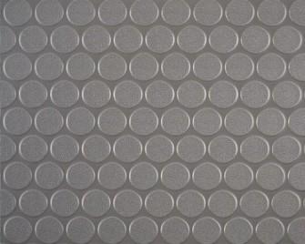 Flooring - CTB736+Stone+Gray