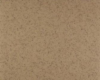 Flooring - Vinyl F504+Sandstone