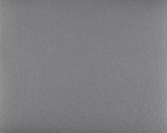 Flooring - Vinyl F640+Titanium