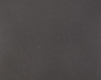 Flooring - F7244+Graphite