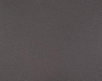 Flooring - F7247+Granite