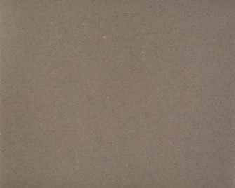 Flooring - F7264+Brass