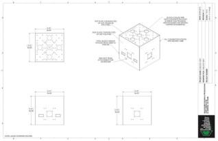 Ballast - GBLOCK download pdf