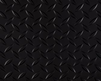 Flooring - P163+Black