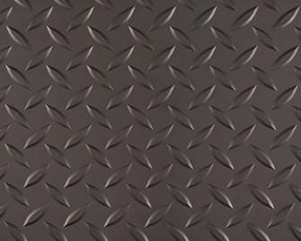 Flooring - P164+Gunmetal