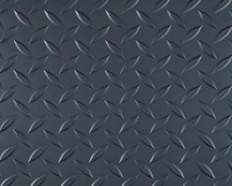 Flooring - P165+Sapphire