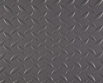 Flooring - P176+Pewter