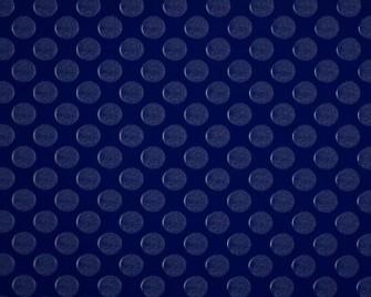 Flooring - P345+Blue