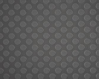 Flooring - P348+Slate