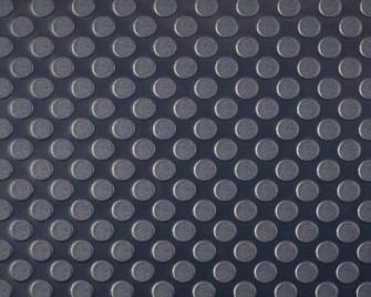 Flooring - P352+Sapphire