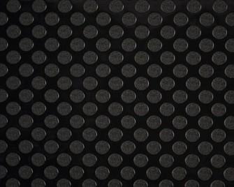Flooring - P353+Black