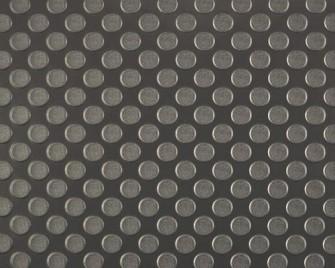 Flooring - P354+Graphite