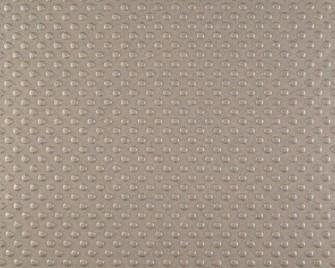 Flooring - P712+Caspian+Mist