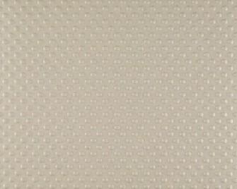 Flooring - P714+Arctic+White