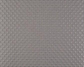 Flooring - P716+Marlin+Silver