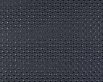 Flooring - P717+Orca+Blue