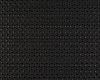 Flooring - P718+Odessa+Black