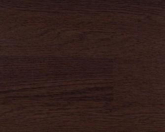 Flooring - W547+Sable