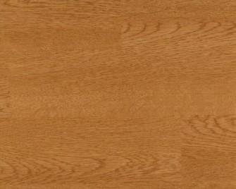 Flooring - W548+Oak
