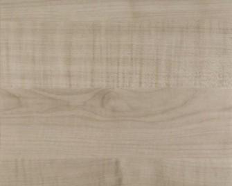 Flooring - W549+Silver+Lake