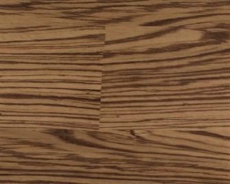 Flooring - W553+Mocha+Latte