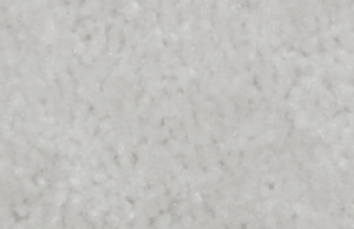 Carpet - Event Carpet White