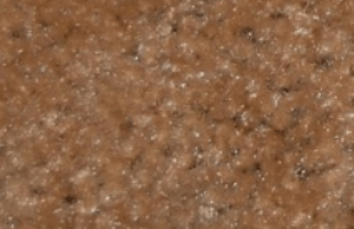 Carpet - Event Carpet 79701