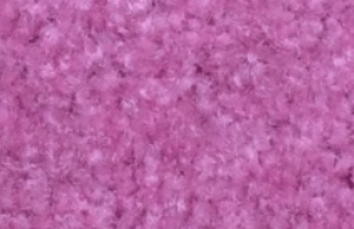 Carpet - Event Carpet Custom Pink