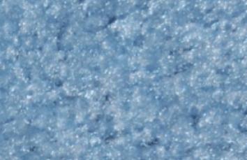 Carpet - Event Carpet 79400