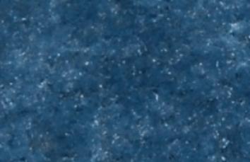 Carpet - Event Carpet 79401