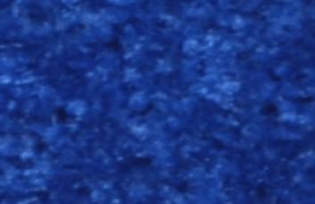 Carpet - Event Carpet Royal Blue