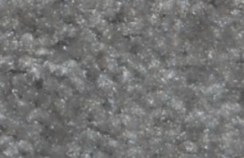 Carpet - Event Carpet 79501