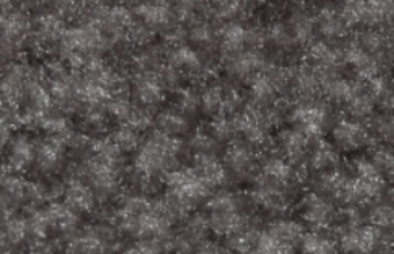 Carpet - Event Carpet Charcoal