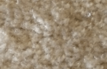Carpet - Event Carpet Custom Royalty