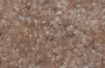 Carpet - Event Carpet 79700