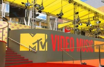 VIP Platforms - Awards Ceremonies