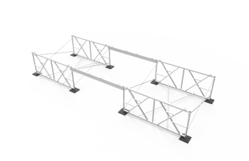 G-Wall Understructure System
