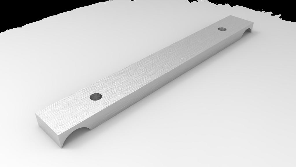 Truss - 20.5in Single Grapple