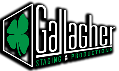 Gallagherstaging