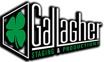 Gallagher Staging & Manufacturing